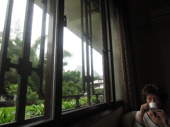 Qixi Meidi Holiday Hotel