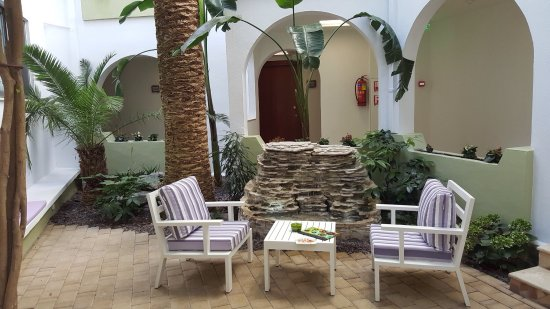 Hotel Alianthos Garden: photo4.jpg