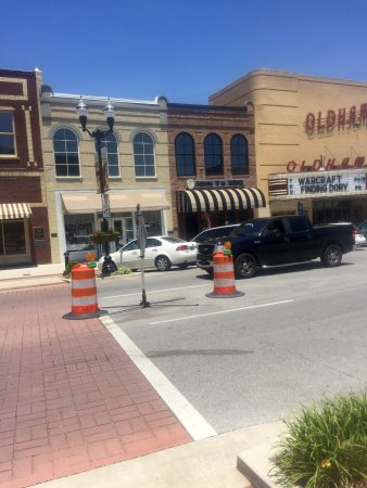 Winchester, TN: photo5.jpg