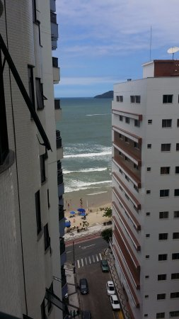 Foto de D'Sintra Hotel