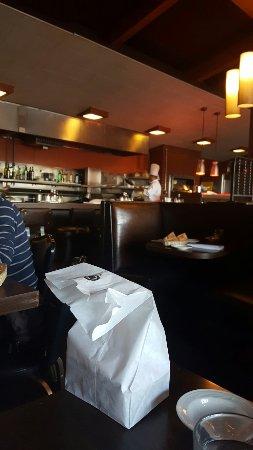 Marin Joe's Restaurant: 20160619_191301_large.jpg