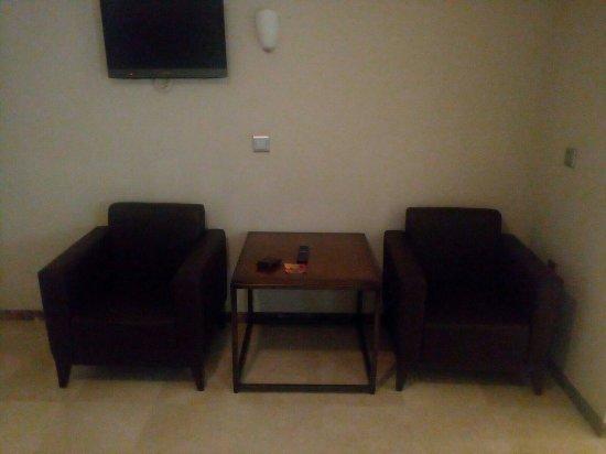 Hotel Sevilla: IMG-20160618-WA0004_large.jpg