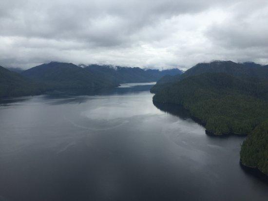 Island Wings Air Service照片
