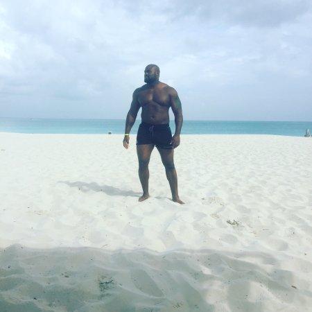 Club Med Turkoise, Turks & Caicos: photo0.jpg