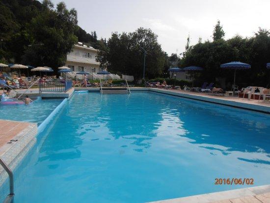Hotel Solemar afbeelding