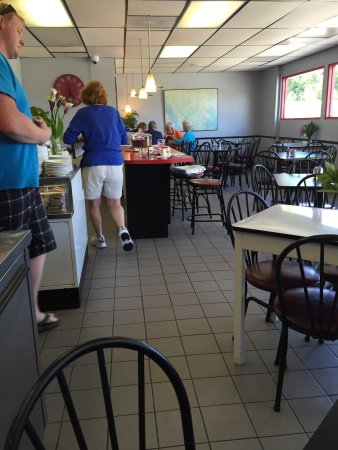 CarWash Cafe and Catering: photo1.jpg