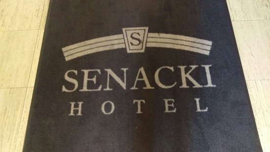 Senacki Hotel: IMG-20160618-WA0024_large.jpg
