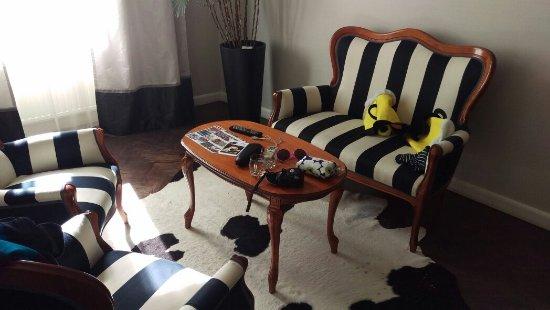 Senacki Hotel: IMG-20160618-WA0007_large.jpg