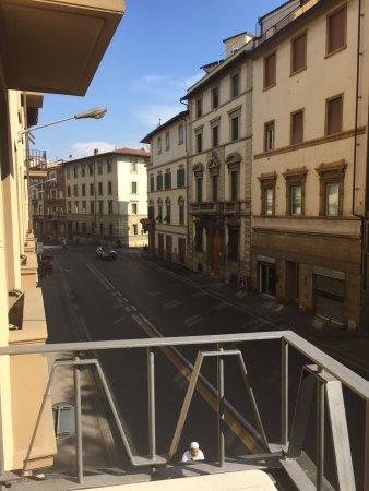 Soggiorno Karabà B&B (Firenze): Prezzi 2018 e recensioni