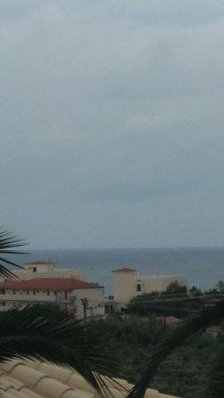 Zante Calinica Apart Hotel: FB_IMG_1465809324398_large.jpg