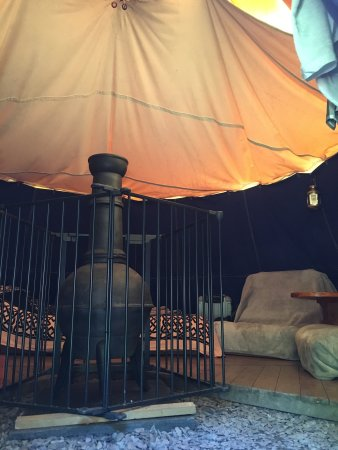 Mid Wales Tipis: photo5.jpg