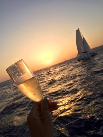 Santorini Sailing: photo0.jpg