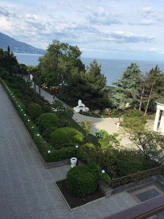 Palmira Palace Resort & Spa 이미지