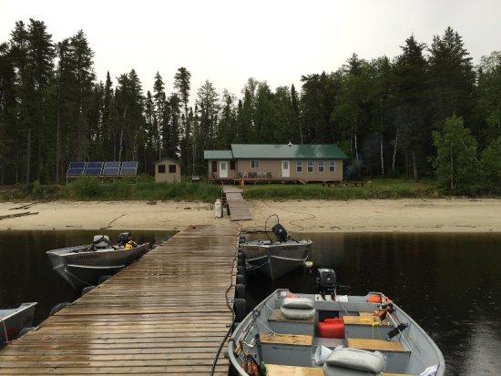Sioux Lookout, Kanada: photo1.jpg