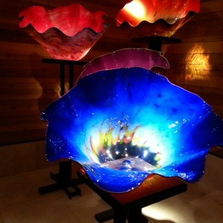 Chihuly Collection: IMG_20160616_173818_large.jpg
