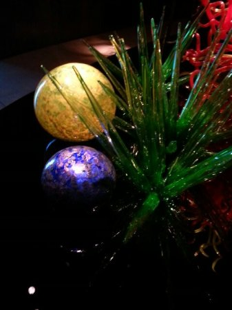 Chihuly Collection: 20160615_122225_large.jpg