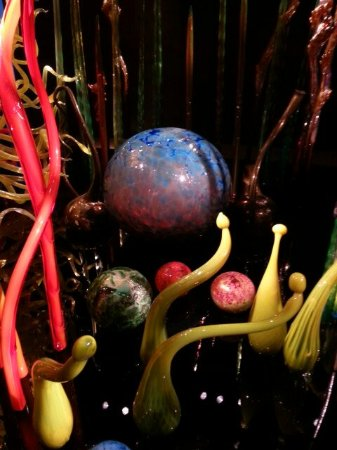 Chihuly Collection: 20160615_122051_large.jpg