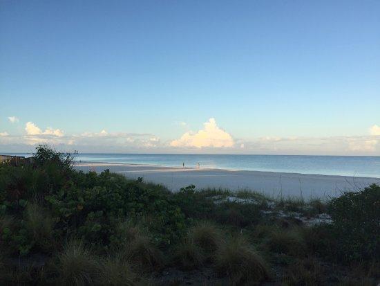 Hilton Marco Island Beach Resort ภาพถ่าย