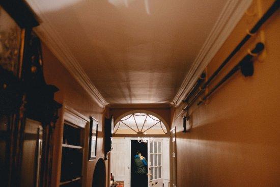 写真Pentre Mawr Country House枚