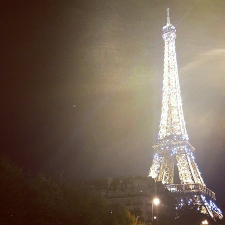 Img 20151102 231850 Large Jpg Picture Of Pullman Paris