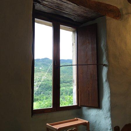 Galeata, Italia: photo8.jpg