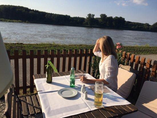 Gasthof Zum Goldenen Anker: photo0.jpg