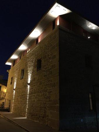 Hotel Villa de Abalos: photo2.jpg