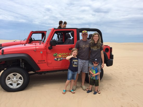 Hart, MI: A Great Time