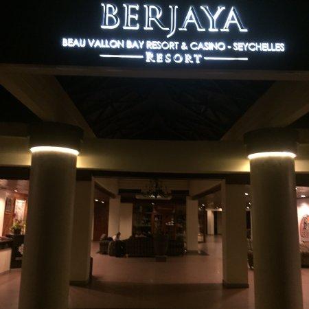 Berjaya Beau Vallon Bay Resort & Casino - Seychelles: photo0.jpg