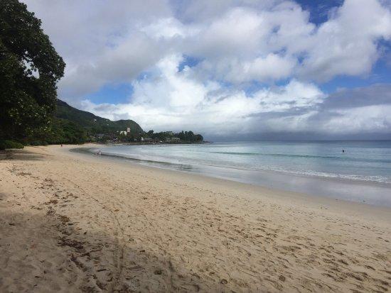 Berjaya Beau Vallon Bay Resort & Casino - Seychelles: photo1.jpg