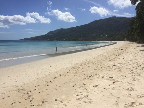 Berjaya Beau Vallon Bay Resort & Casino - Seychelles: photo2.jpg