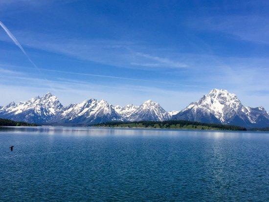 Grand Teton: photo3.jpg