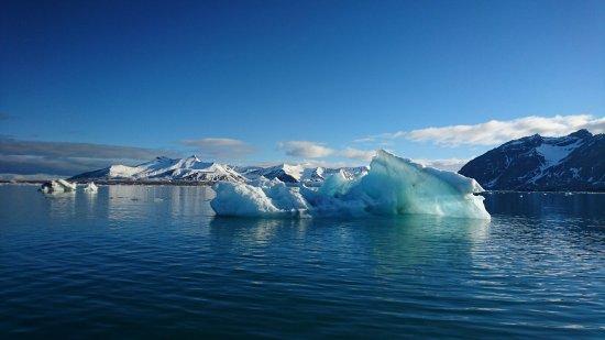 Longyearbyen, Norveç: DSC_6133_large.jpg
