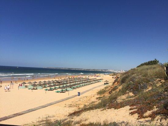 Praia Gale: photo0.jpg