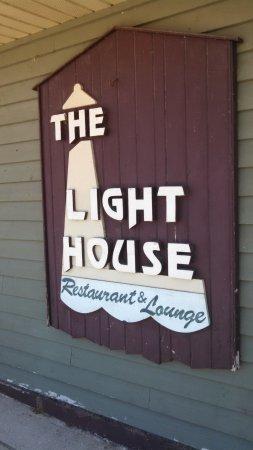 Light House Restaurant & Lounge