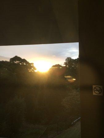 Charlestown, Australie : photo0.jpg
