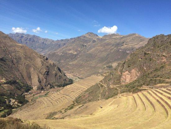 Regio Cuzco, Peru: photo3.jpg