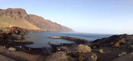 Punta de Teno: photo0.jpg