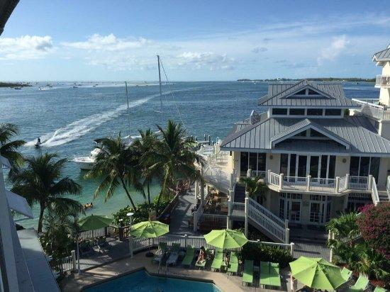 Hyatt Key West Resort and Spa: photo1.jpg