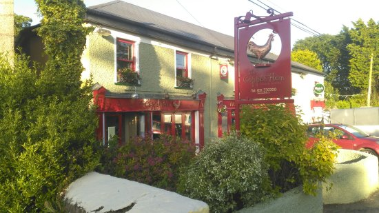 The Copper Hen: IMG_20160622_201259_large.jpg