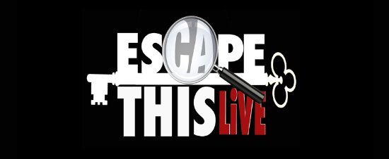 Escape This Live Boise