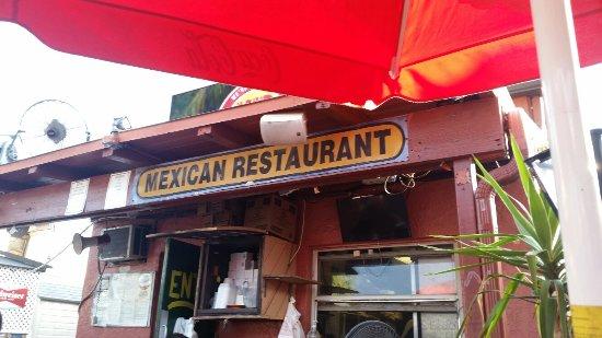 VIP Lounge & Restaurant : TA_IMG_20160622_190931_large.jpg