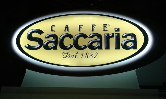 Toritto, Itália: DARK LADY Cafe'