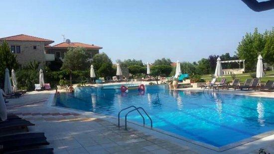 Nostos Hotel: FB_IMG_1466636924125_large.jpg