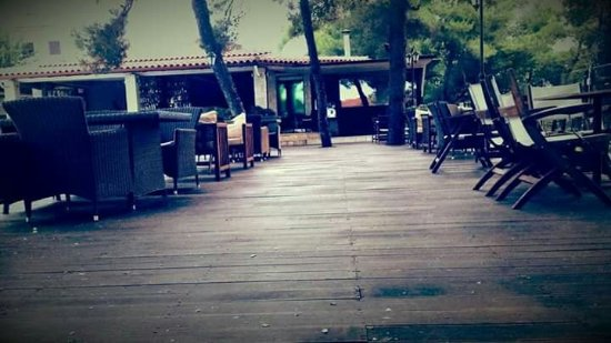 Nostos Hotel: FB_IMG_1466636885649_large.jpg
