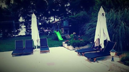 Nostos Hotel: FB_IMG_1466636892908_large.jpg