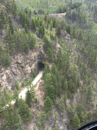 Valhalla Helicopters: photo2.jpg