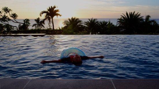 Kafuu Resort Fuchaku Condo Hotel: photo0.jpg
