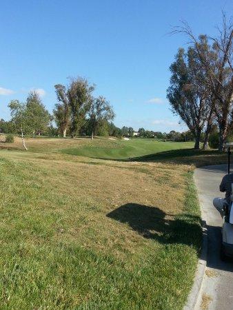 Oak Creek Golf Club (Irvine) - 2020 All You Need to Know ...