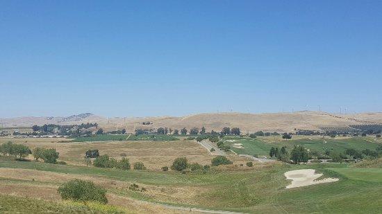 Poppy Ridge Golf Course